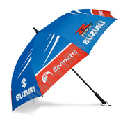 BSB TEAM UMBRELLA-Suzuki